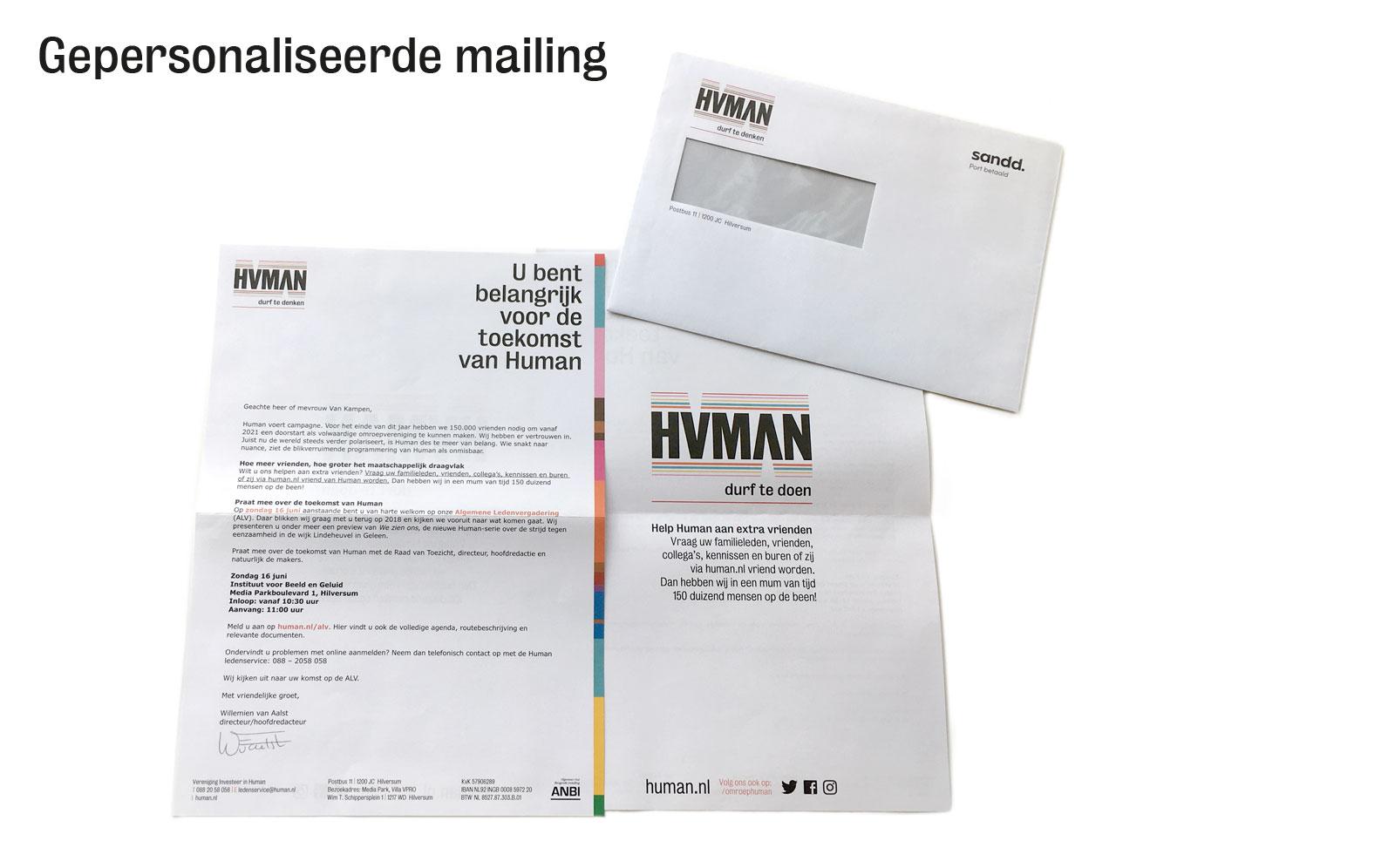 huisstijl-mailing-human