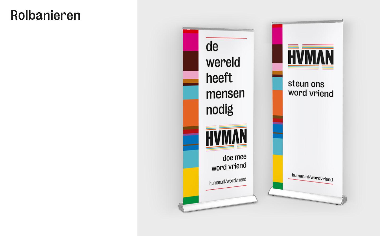 huisstijl-roll-banners-human