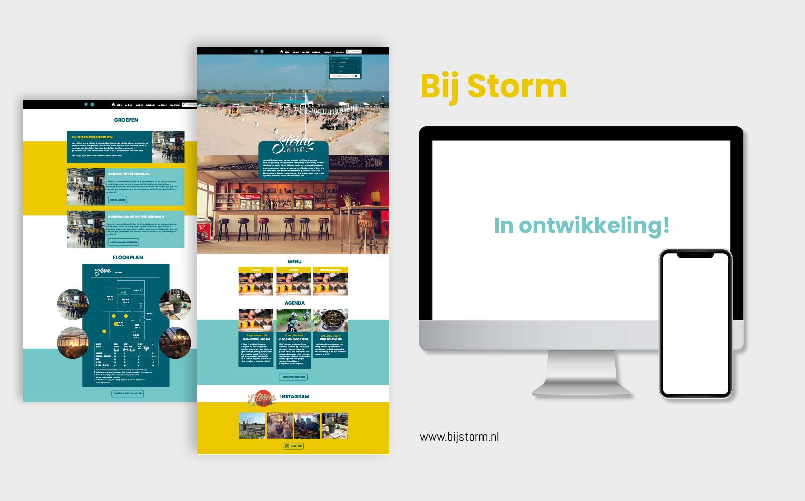 website-ontwerp-bij-storm-restaurant
