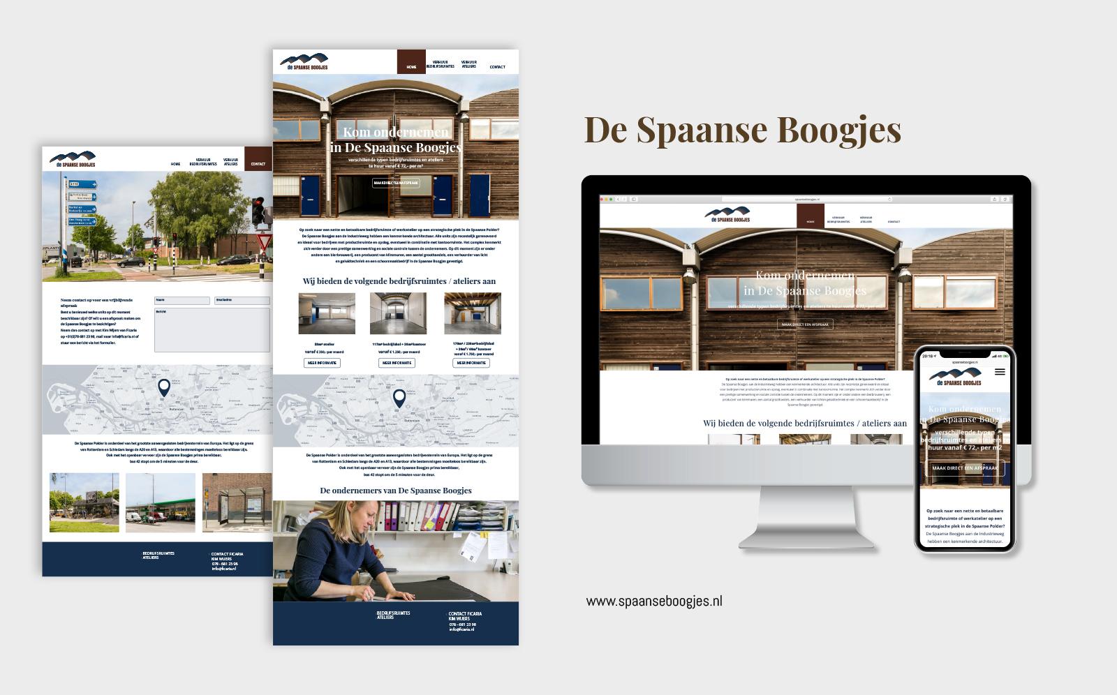 website-vormgeving-spaanse-boogjes