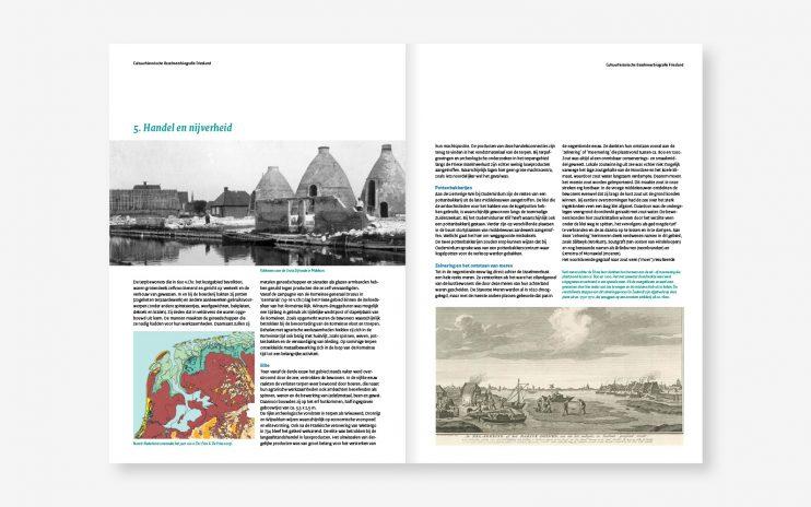 Grafischvormgeving cultureel erfgoed-spread1