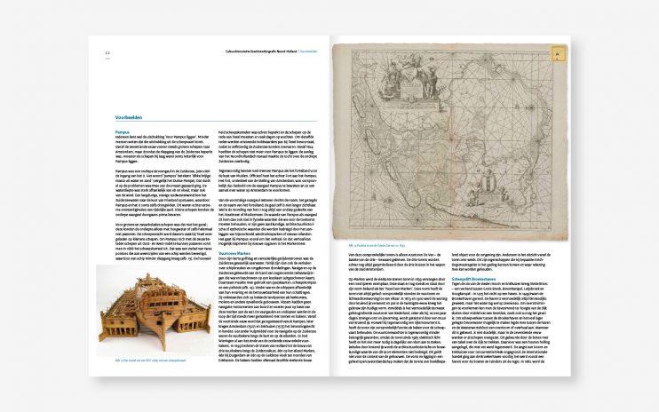 Grafischvormgeving cultureel erfgoed-spread4