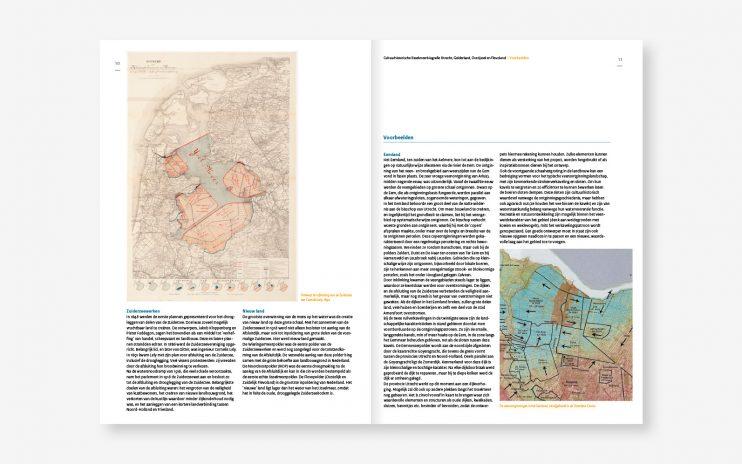 Grafischvormgeving cultureel erfgoed-spread5