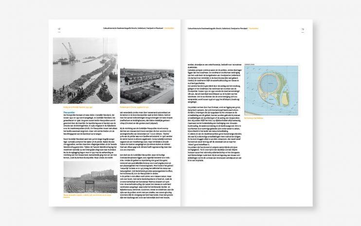Grafischvormgeving cultureel erfgoed-spread6